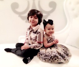 Zaryan and Zenya (7)