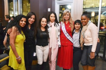 Alliance for MultiCultural Community Service kick-off (5)