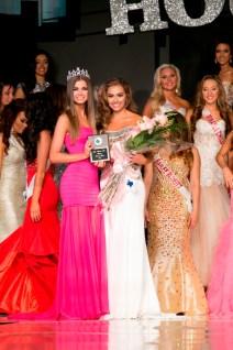 2015 Miss Houston and Miss Houston Teen (12)