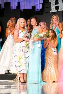 2015 Miss Houston and Miss Houston Teen (14)