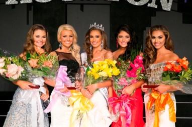 2015 Miss Houston and Miss Houston Teen (6)