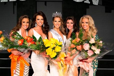 2015 Miss Houston and Miss Houston Teen (7)