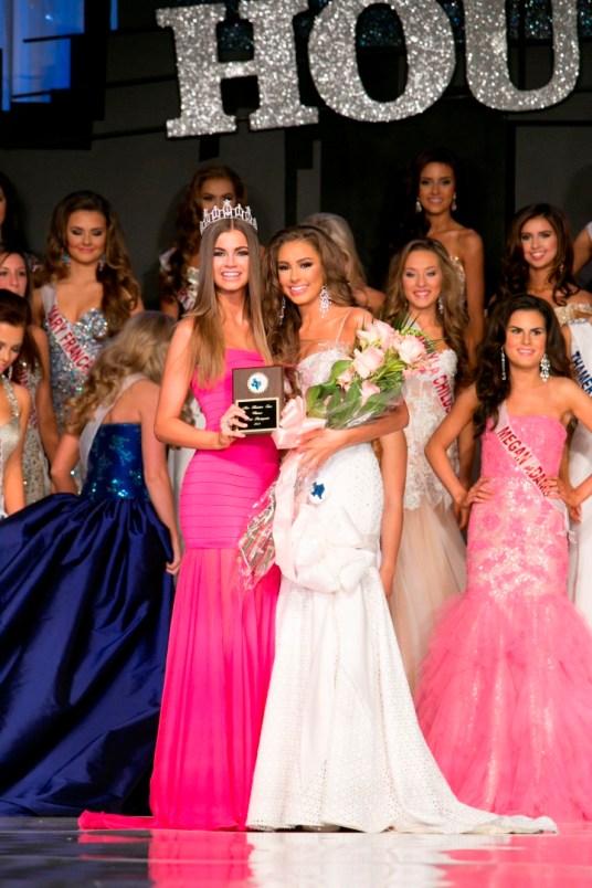 2015 Miss Houston and Miss Houston Teen (8)