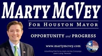 Marty McVey (7)