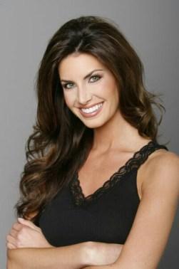 Nicole O'Brian Lassiter (4)