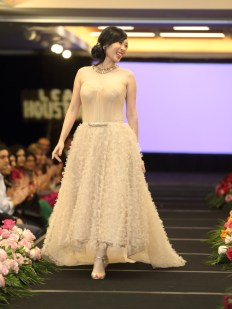 Connie Kwan-Wong