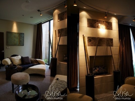 Dr Shel Luxury Wellness and Medical Spa - Relaxation Clinic