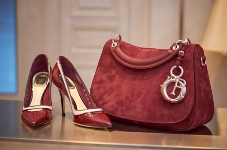LCA's top Dior delights (5)