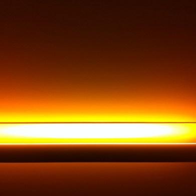 electric_dawn
