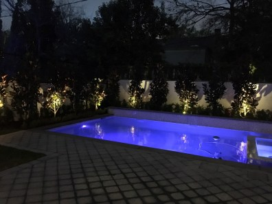 Houston Luxury Realtors Turn Open Houses into Upscale Private Events (1)