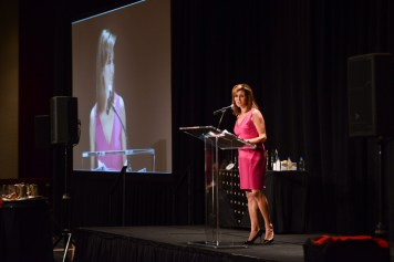 0222_Keynote Speaker NBC News Correspondent Janet Shamlian