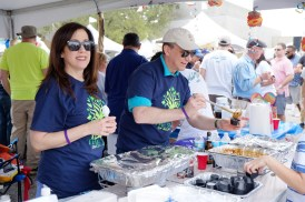 7th Annual Houston Kosher Chili Cookoff (4)