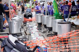 7th Annual Houston Kosher Chili Cookoff (8)