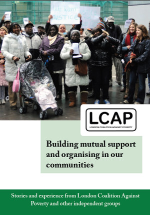 https://i1.wp.com/www.lcap.org.uk/wp-content/uploads/2012/10/pamphletcover.jpg