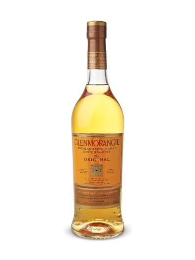 Glenmorangie Original Highland Single Malt Scotch Whisky | LCBO