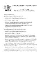 LCBS-CD-RD-Réunion du 11 juillet 2017