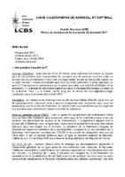 lcbs-cd-rd-réunion du 12 décembre 2017