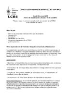 lcbs-cd-rd-réunion du 22 août 2017