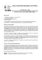 lcbs-cd-rd-re_union du 3 sept 2019