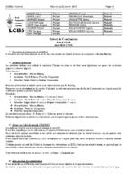 RC LCBS 22-01-13