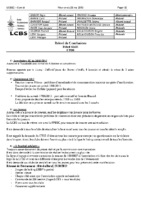 RC__LCBS_30-07-13