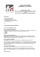 lcbs-cd-rd-réunion du 8 oct 2019