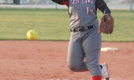 Lady Lynx continue dominance with wins