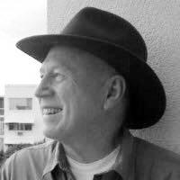 Bart Archibald Pearson