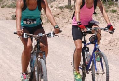 Gravel Grinder Race Sees Increase in Participants