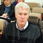 Regional Development Director Retiring