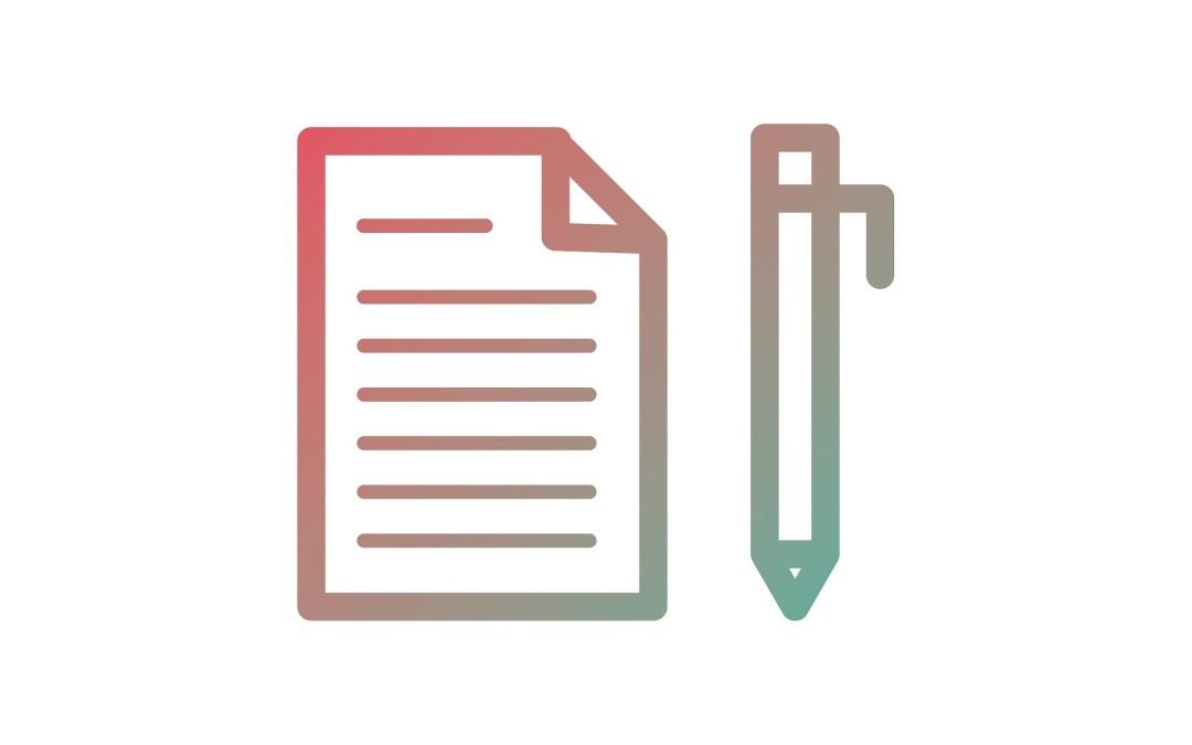 LCCI Exam Registration for November 2018