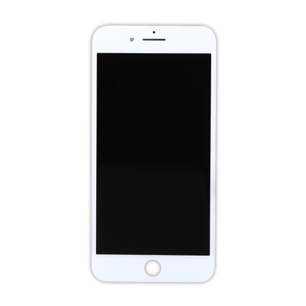 iPhone 7 plus OEM white-1 (2)