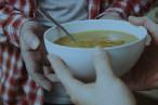 soup graphic