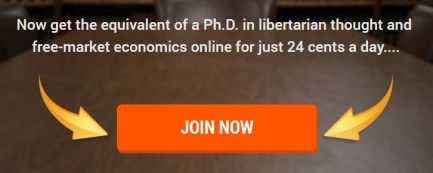 Click here to go to LibertyClassroom.com