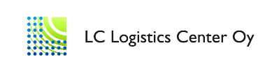 LC Logistics Center Oy