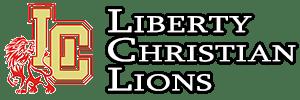 Liberty Christian Lions