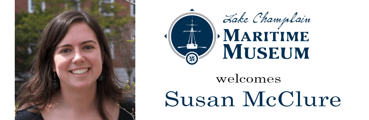 Susan Evans McClure Joins LCMM as Executive Director