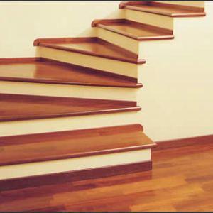 esempio scale realizzate (3)