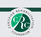 Want to Know What Rehabilitation Counselors Do?