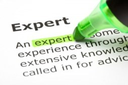 Need to Retain a Vocational Expert? I'm Here to Help!