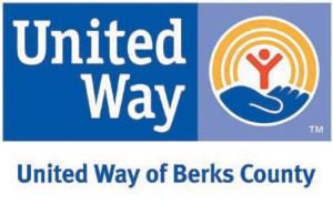 united-way-of-berks-county