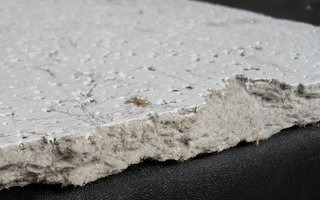Test Your House For Asbestos Diy And Frequently Asked