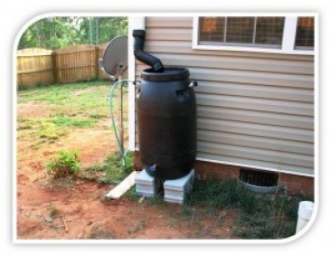 Rain-Barrels-in-Action-pic-300x232