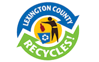 Recycling Drop-Off Event in Batesburg-Leesville on March 23 @ Batesburg-Leesville High School