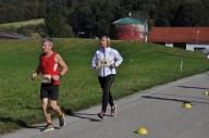 Hauptlauf_04-10-2017_DSC_1898