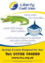 lcu-loans-savings-poster4
