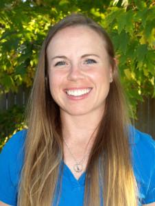 Kristin Headshot