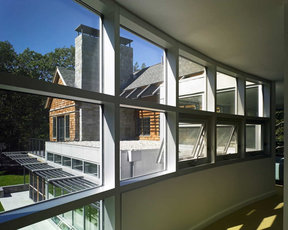 Image Search Results LDa Architecture And Interiors
