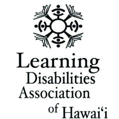 Learning Disabilities Association Hawaii