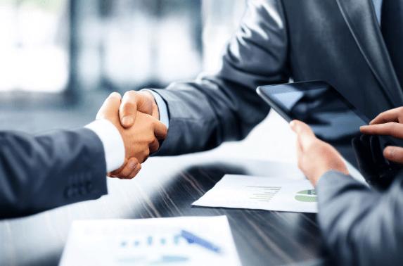 Choosing an Online Incorporation Service